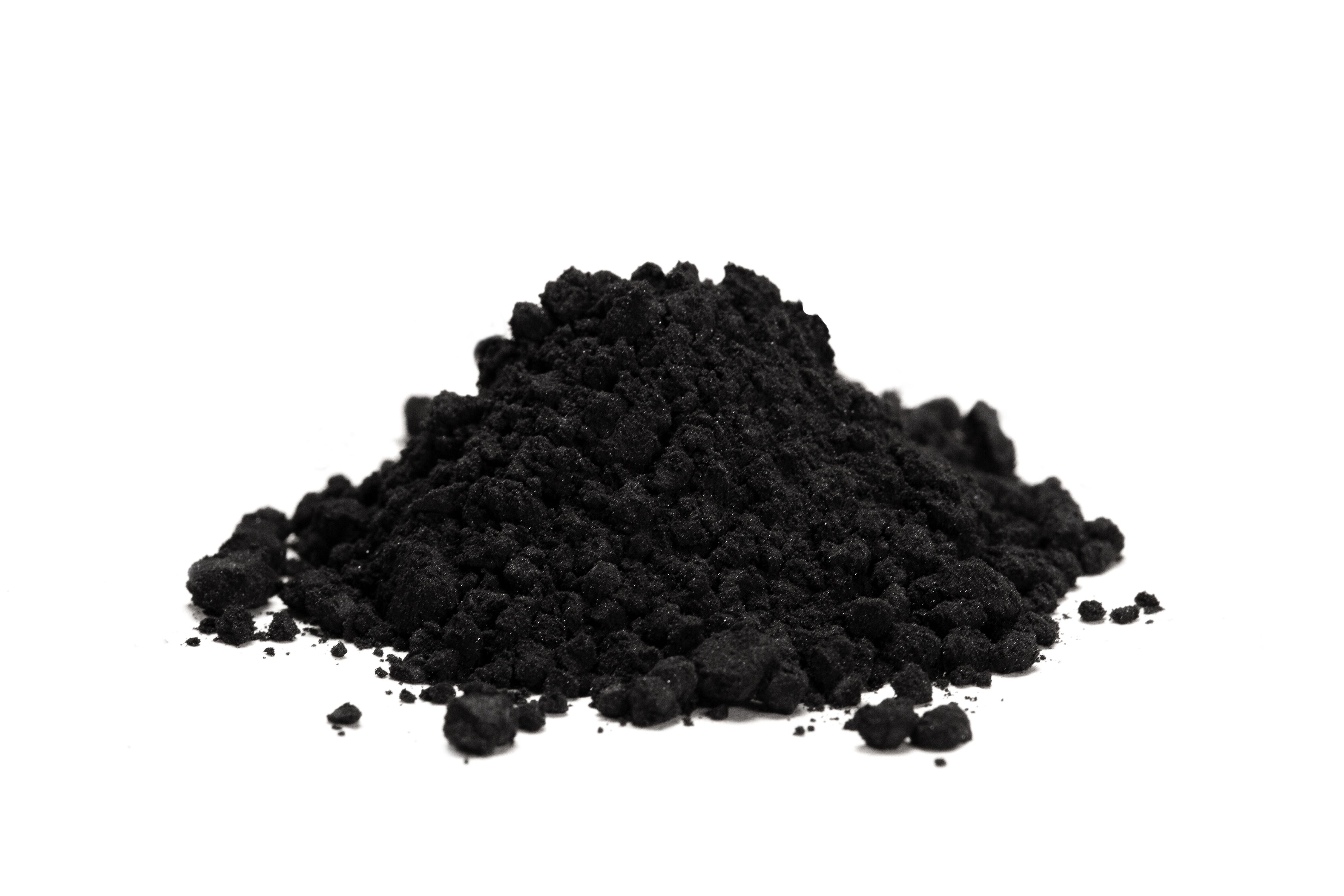 硒(Se)Selenium 99.999% 凯亚达