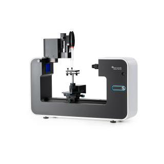 Biolin光学接触角测量仪(水滴角测量仪)Theta Flex