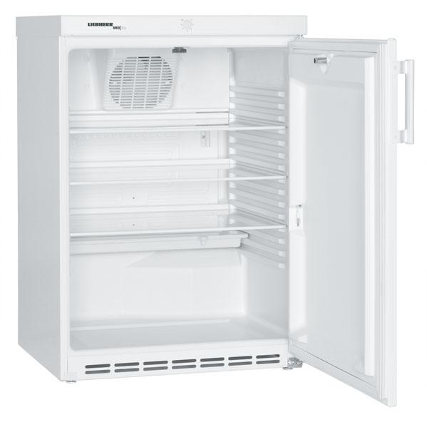 进口防爆冰箱冷藏柜LKexv 1800