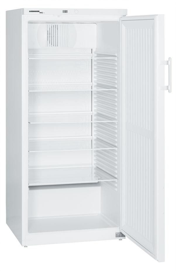 进口防爆冰箱冷藏柜LKexv 5400