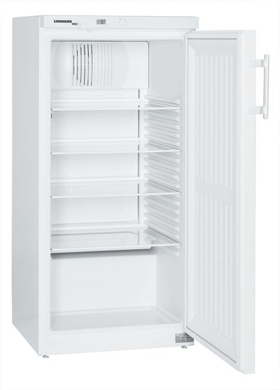 进口防爆冰箱冷藏柜LKexv 2600