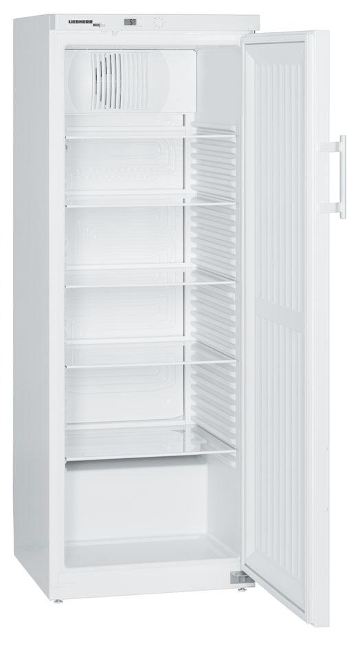进口防爆冰箱冷藏柜LKexv 3600