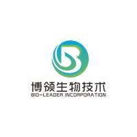 江西博领生物技术有限公司