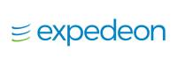 Winged Gel Tray 26cm (w) x 40cm (l)