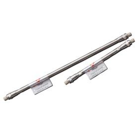超高效液相尺寸排阻色谱柱TSKgel UP-SW2000