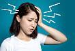 一表总结前庭性偏头痛药物治疗   VM 多学科专家共识解读