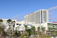 中山大学附属第七医院