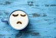 口服氯胺酮治疗抑郁症,真的靠谱吗?
