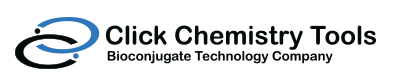 clickchemistrytools