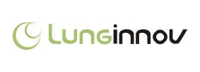 Lunginnov