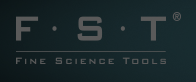 Fine science tools