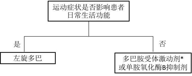 0 (2).jpg