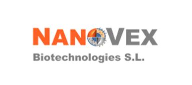 Nanovex Biotechnologies S.L