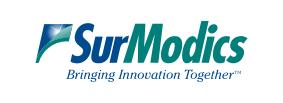SurModics进口代理