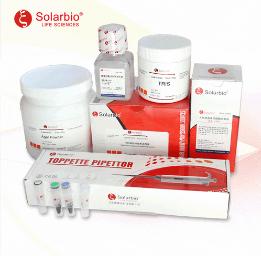 大鼠免疫球蛋白AElisa试剂盒