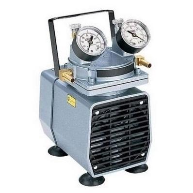 DOA-P504-BN美国GAST真空泵