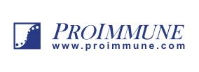 Proimmune区域代理