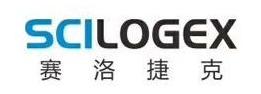 Scilogex 赛洛捷克 恒温振荡金属浴 HCM100-Pro