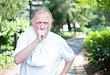 治疗慢阻肺,别忘了这种常见并发症