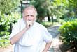 治療慢阻肺,別忘了這種常見并發癥