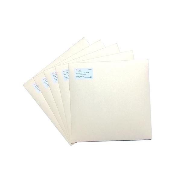 KB2114|kingmorn,Immobilon-PSQ 卷膜,PVDF膜,0.2 µm,13.5cm x 15cm