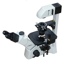 显微注射系统(microINJECTOR™ System)