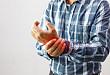 类风湿关节炎的起病特征