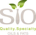 超纯精制大豆油(注射级)CDE登记号 F20190000297