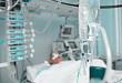 患者感冒入院三天后死亡,法院审判:院方 80% 责任