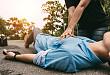 心肺复苏时将患者肋骨按断,医生需不需要承担责任?