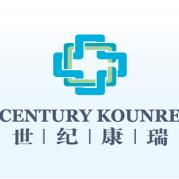 北京世纪康瑞医院管理有限公司