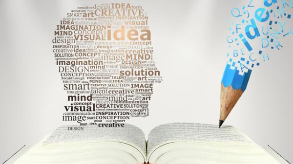 【口碑服务】文献评估与期刊建议——专业评估-精准选刊-口碑服务——