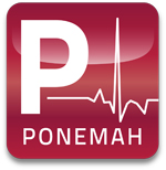 DSI Ponemah 软件平台
