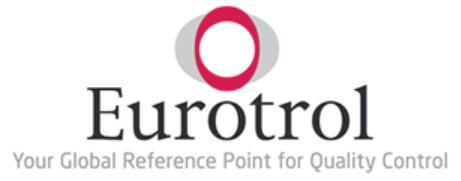 Eurotrol标准品