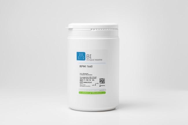 RPMI1640,干粉
