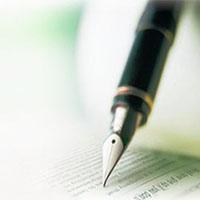 美捷登 SCI 论文免费评估(中英文稿)、润色、修改全程专业指导