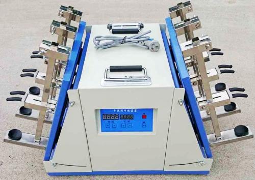 液液萃取振荡器