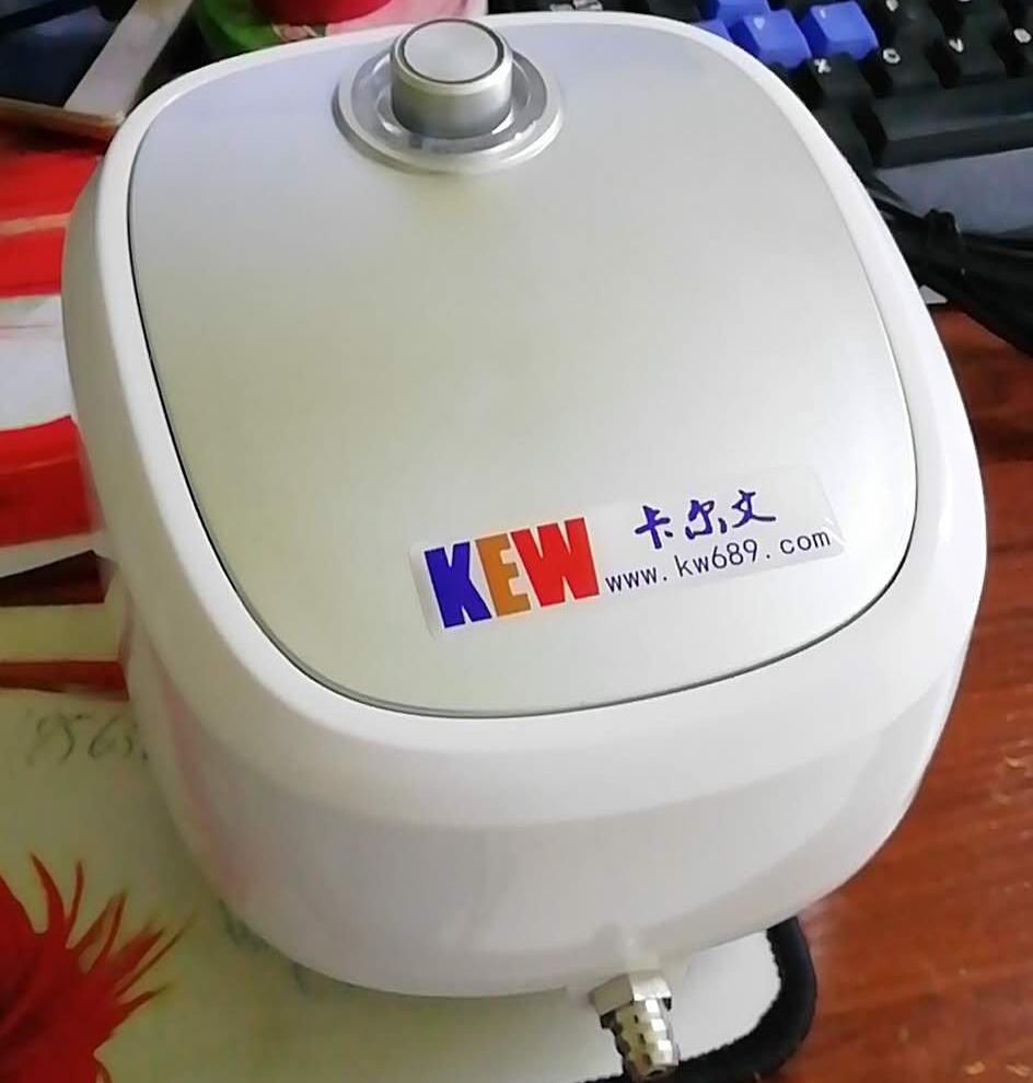 KW-QY麻醉机气源机