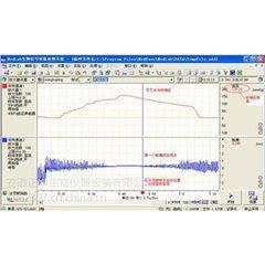 无创尾动脉血压测量分析系统 、大鼠无创血压测量系统
