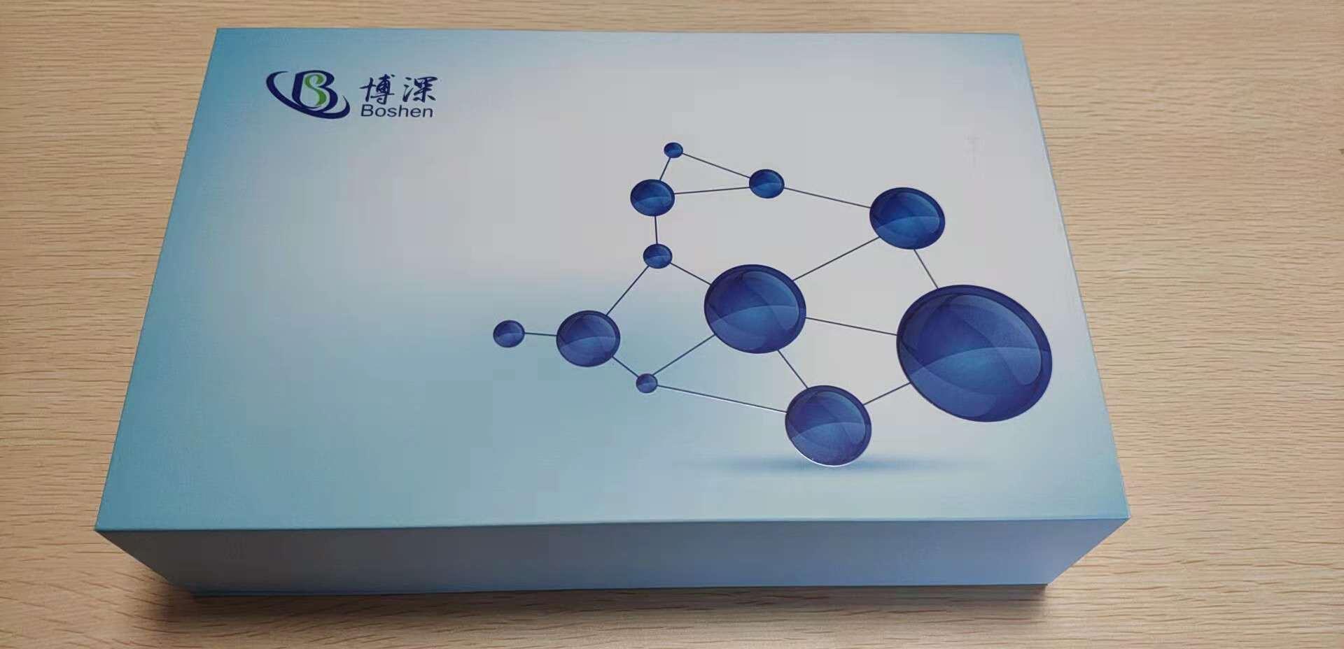 人莫氏立克次体IgG抗体(R.moseri-IgG)elisa试剂盒