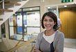 小儿血液学专家 Sara Ghorashian 医生