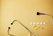 【用药情报站】强大的抗菌药物速记口诀,不容错过!