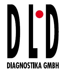 多巴胺定量测定试剂盒(Dopamine – ELISA)