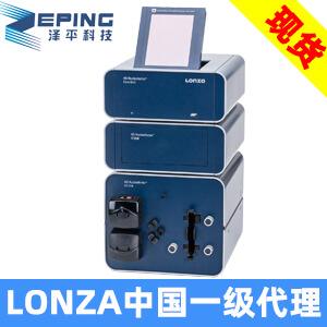 LONZA 4D细胞核转染系统