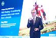拜耳:植根本土发展,以创新与承诺,助力「中国制造」向「中国发现」转型