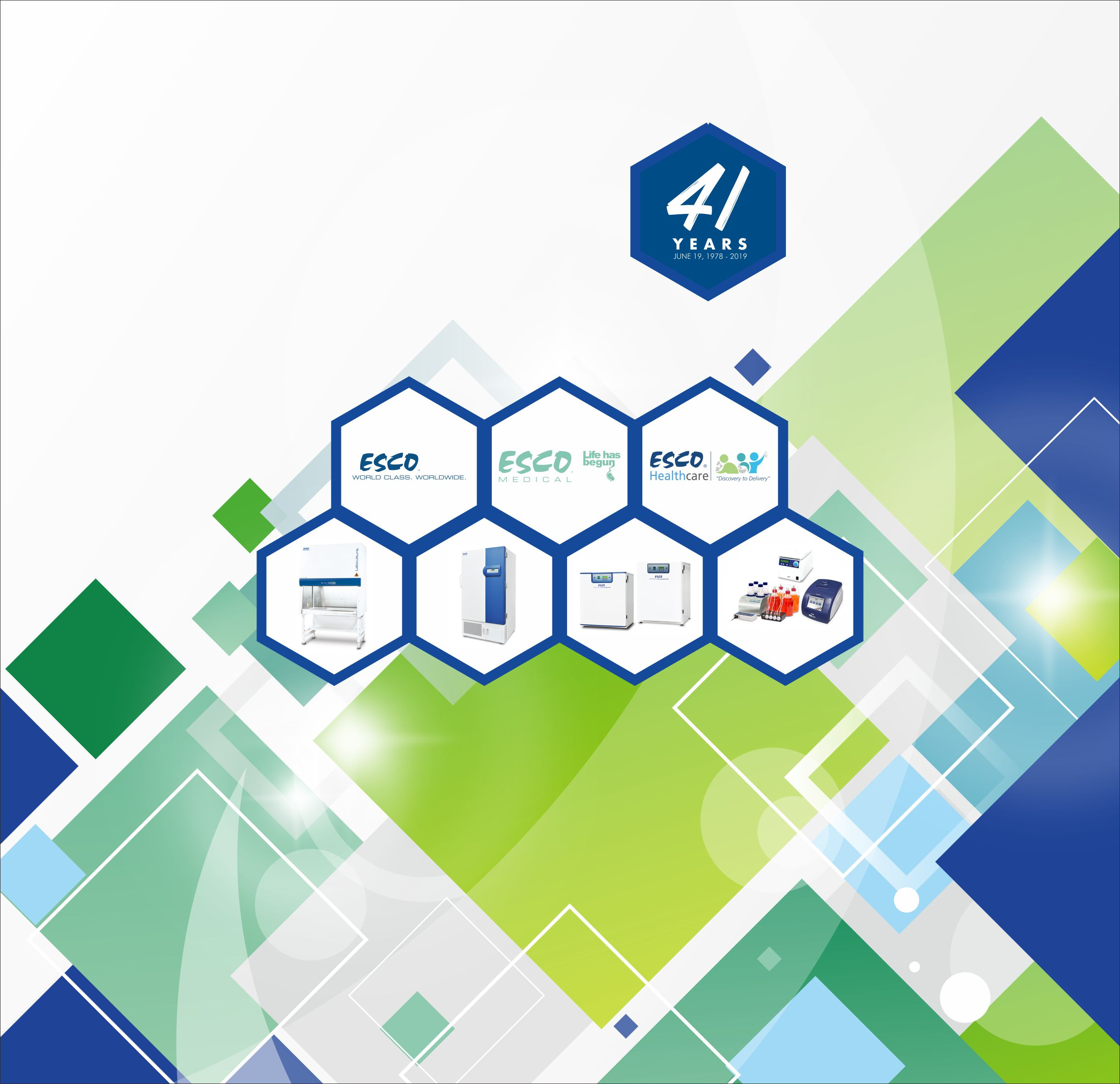 41周年logo.jpg