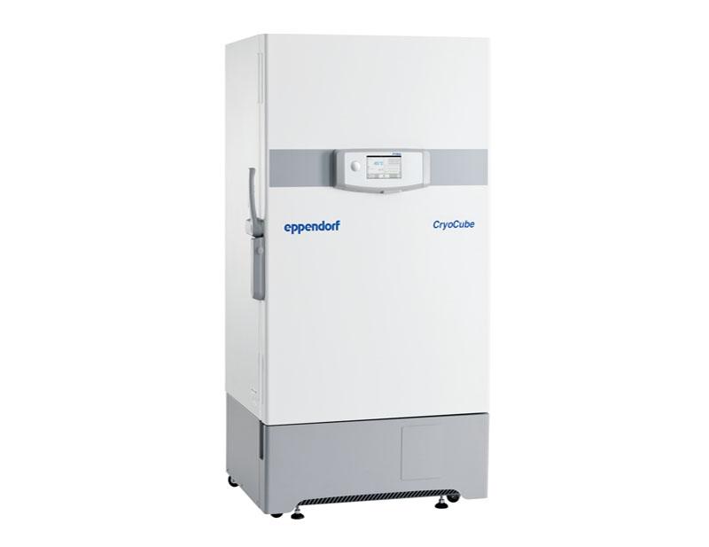 Eppendorf 超低温冰箱