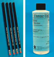 脱模剂Tissue-Tek® Mold Release