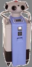 过氧化氢空间消毒设备