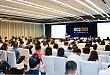 OCC 2019│源自亞洲,為「凝」而來——甲苯磺酸艾多沙班片為中國抗凝治療增添安全、有效、便捷的新選擇
